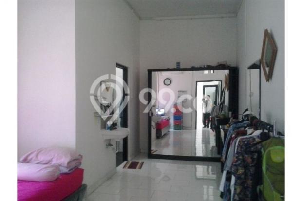 Rumah dijual murah dekat pasar bersih 10793525