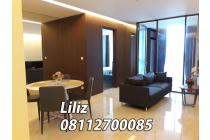 For Rent Apartment Residence 8 Senopati 2BR Full Furnished Low Price