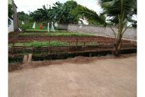 Tanah Kavling Harga Miring di Tridaya Sakti