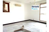 Disewakan Rumah with pool area Dukuh Patra