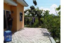 Rumah murah kota Madiun