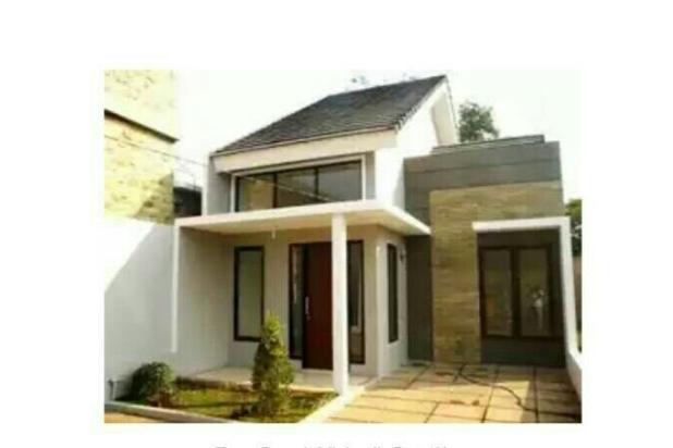 Rumah Murah Modern Minimalis Dibawah Hrg Pasar diTanjungsari Jatinangor SMD 13075154