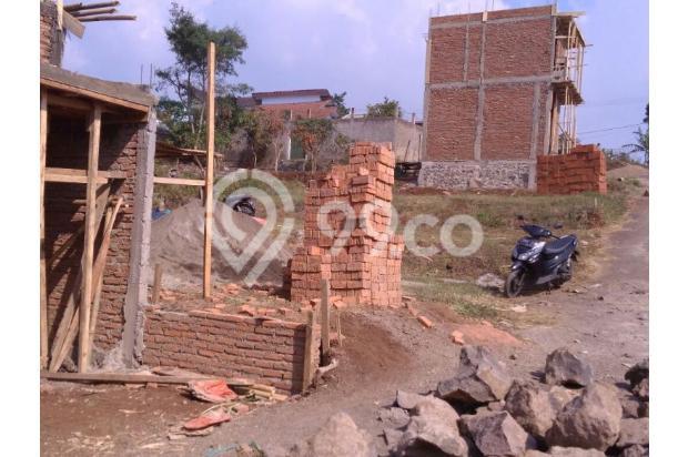 Rumah Murah Modern Minimalis Dibawah Hrg Pasar diTanjungsari Jatinangor SMD 13075160
