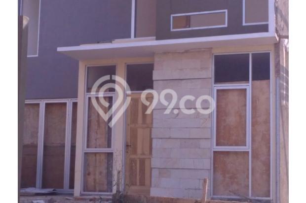 Rumah Murah Modern Minimalis Dibawah Hrg Pasar diTanjungsari Jatinangor SMD 13075161