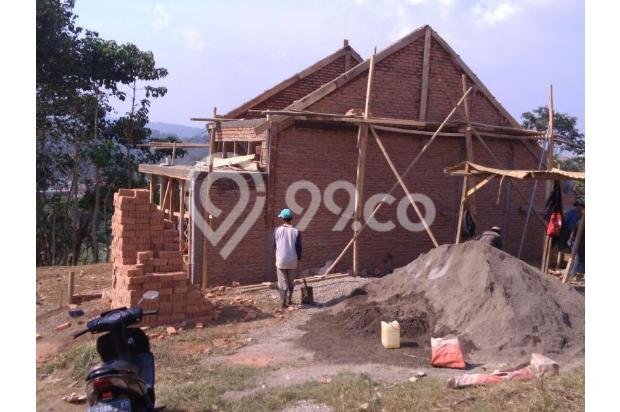 Rumah Murah Modern Minimalis Dibawah Hrg Pasar diTanjungsari Jatinangor SMD 13075168