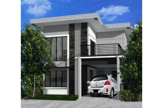 Rumah Murah Modern Minimalis Dibawah Hrg Pasar diTanjungsari Jatinangor SMD 13075171
