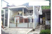 Rumah Di Singgalang Semarang ( Vn 1743 )