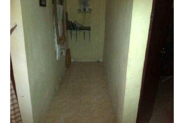 Rumah Manis Minimalis di Cluster Cendrawasih Grand PUP 5561675