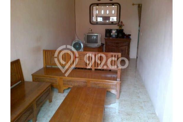 Rumah Manis Minimalis di Cluster Cendrawasih Grand PUP 5561680