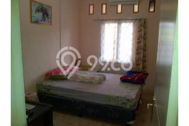 Rumah Manis Minimalis di Cluster Cendrawasih Grand PUP 5561681