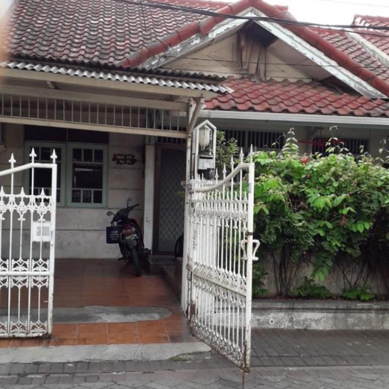 Rumah harga bagus di Citra Garden 2 - 0007-VENCG6WAWCG6