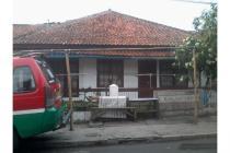 Disewa Rumah Strategis dan Siap Huni di Citamiang Bandung