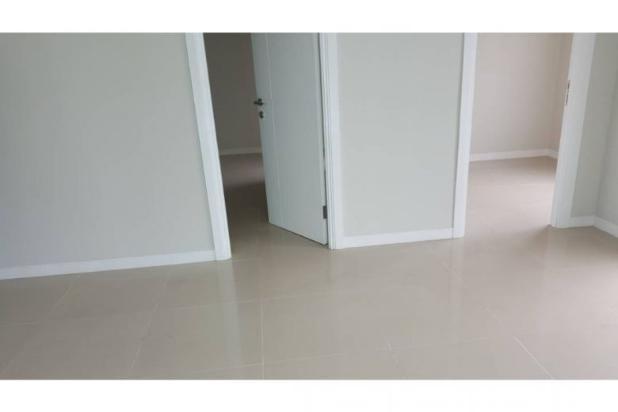 Dijual Apartemen Metro Park Residence , Kedoya Selatan , Jakarta Barat 11829387