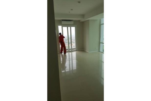 Dijual Apartemen Metro Park Residence , Kedoya Selatan , Jakarta Barat 11829385