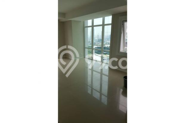 Dijual Apartemen Metro Park Residence , Kedoya Selatan , Jakarta Barat 11829388