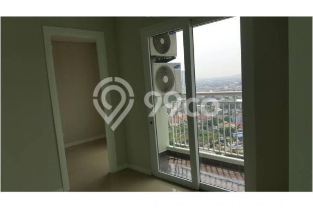 Dijual Apartemen Metro Park Residence , Kedoya Selatan , Jakarta Barat 11829386
