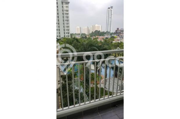 Dijual Apartemen Metro Park Residence , Kedoya Selatan , Jakarta Barat 11829391