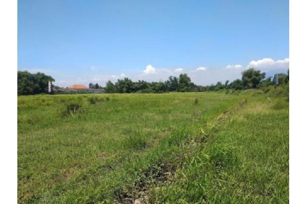 Rp8,82mily Tanah Dijual