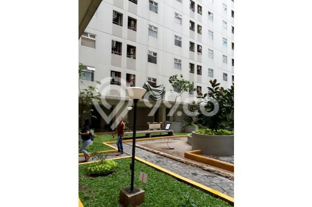 Di jual Apartemen Kalibata City 16764488