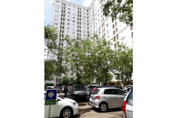 Di jual Apartemen Kalibata City 16764490