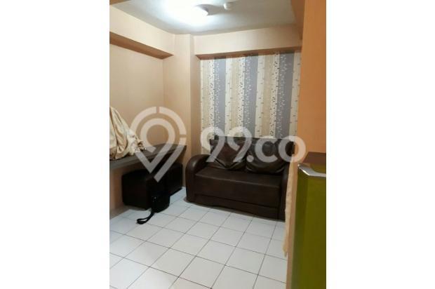 Di jual Apartemen Kalibata City 16764492