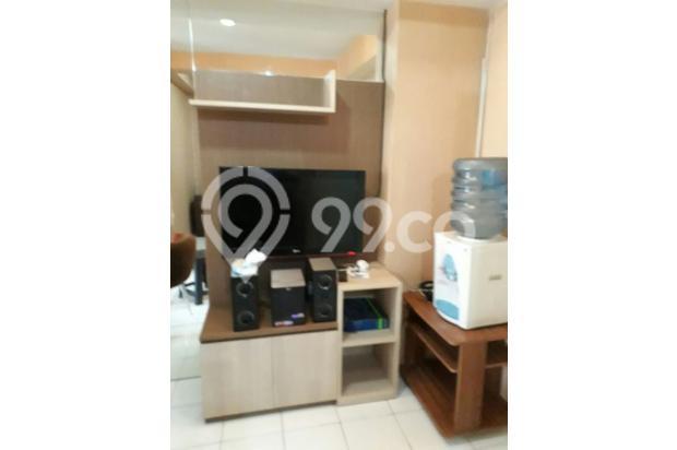Di jual Apartemen Kalibata City 16764493