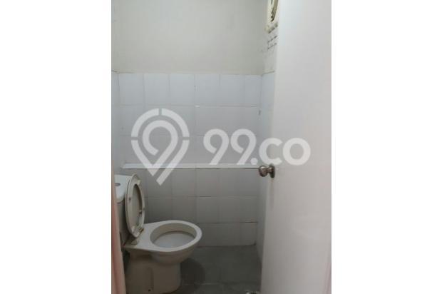Di jual Apartemen Kalibata City 16764494