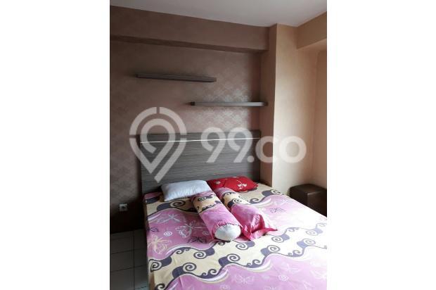 Di jual Apartemen Kalibata City 16764497