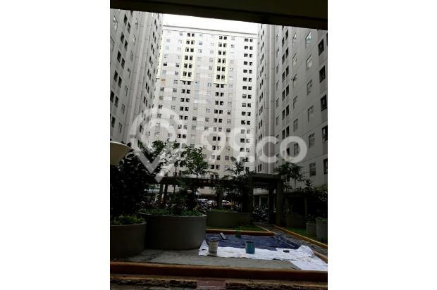 Di jual Apartemen Kalibata City 16764496