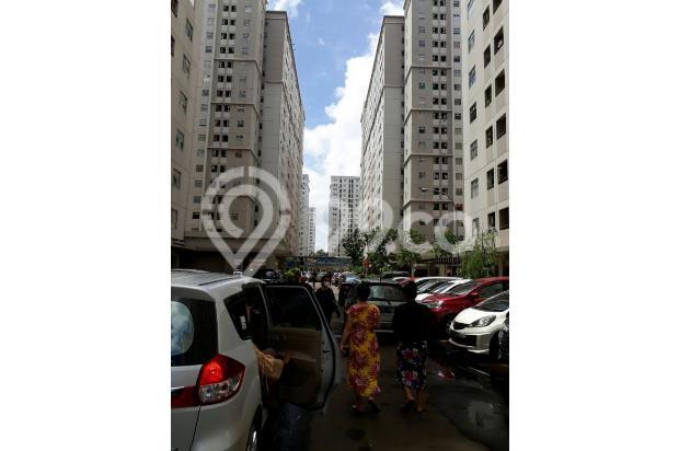 Di jual Apartemen Kalibata City 16764501