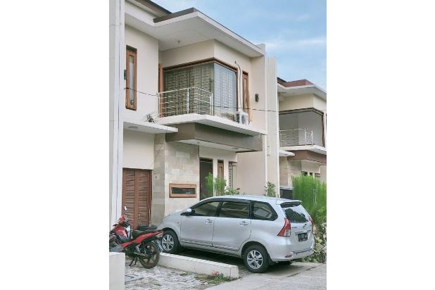 Rp3,32mily Rumah Dijual