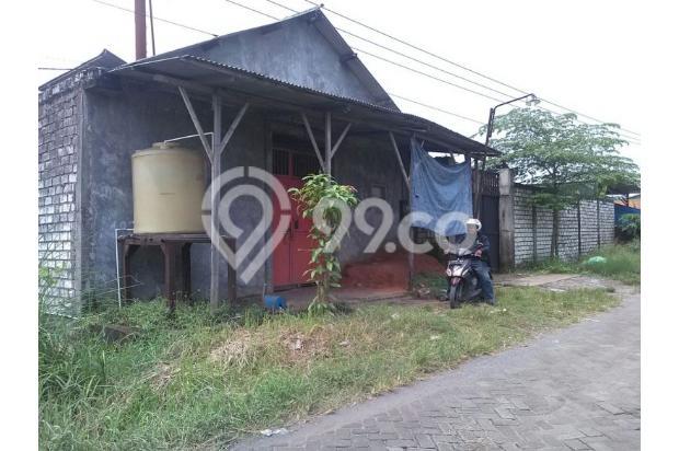 MURMER..For Sale Ex Gudang kayu SIAP PAKAI Banting Harga di Buyuk Menganti 14573999