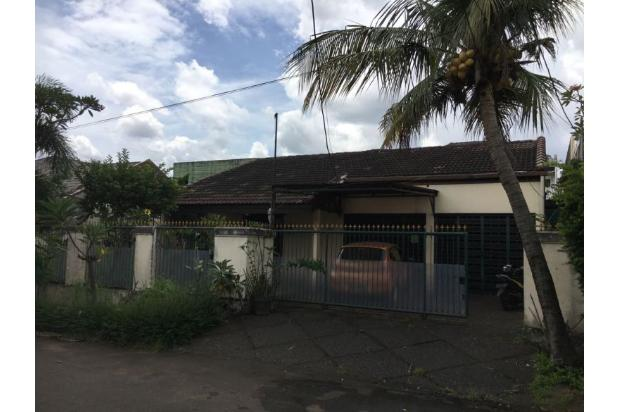 Rumah Murah Lokasi Prima Cinere 17203804