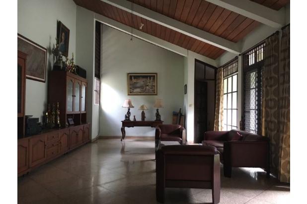 Rumah Murah Lokasi Prima Cinere 17203845