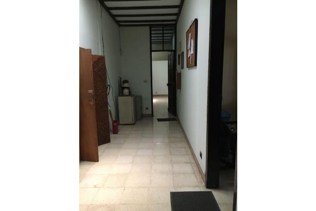Rumah Murah Lokasi Prima Cinere 17203847