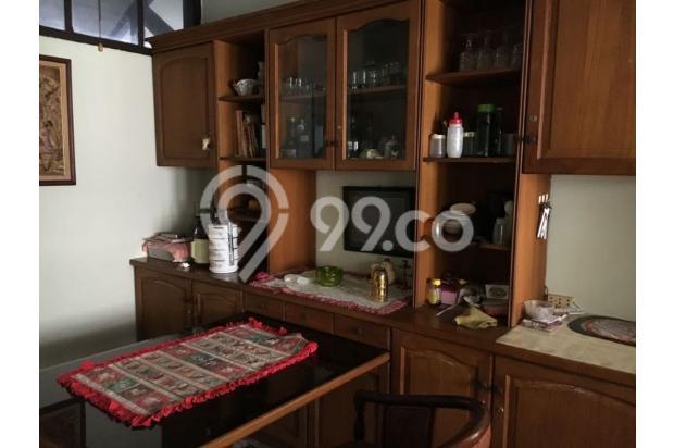 Rumah Murah Lokasi Prima Cinere 17203850