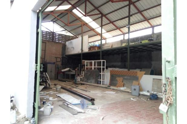 Rp3mily Pabrik Dijual