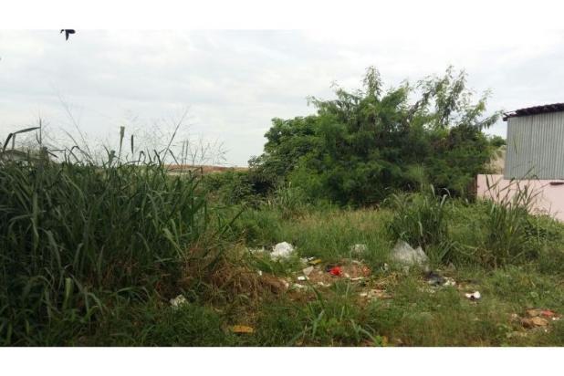 Tanah pinggir jalan di sewan tangerang 7055165