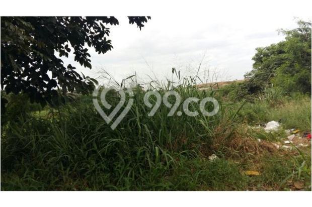 Tanah pinggir jalan di sewan tangerang 7055168