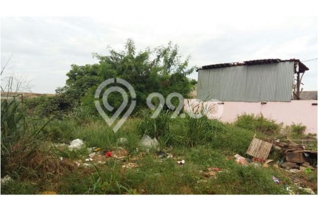 Tanah pinggir jalan di sewan tangerang 7055169