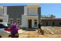 Rumah Bersubsidi Dekat Bandara Sultan Hasanuddin( Pesona Bandara Regency)