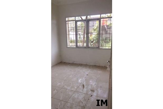 (207) Rumah Murah Bougenville 41/144 Citra Indah City 17149882