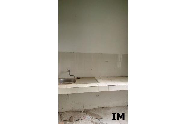 (207) Rumah Murah Bougenville 41/144 Citra Indah City 17149881