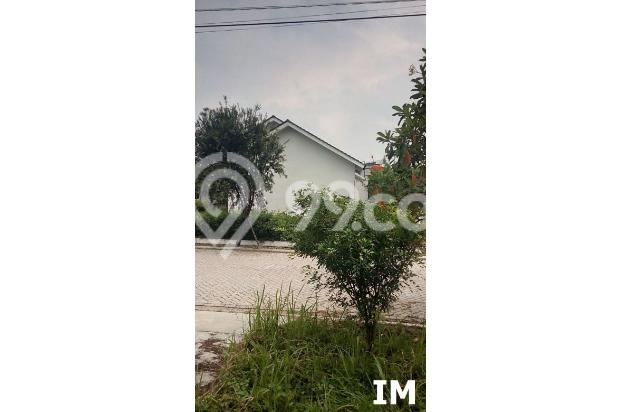 (207) Rumah Murah Bougenville 41/144 Citra Indah City 17149884