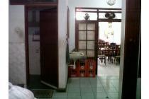 Rumah Dijual di Daerah Gardu Jati