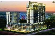 Apartemen Kebayoran Icon Dijual