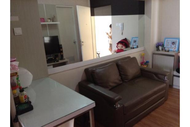 Harga murah! 2BRB Green Bay Pluit sudah furnish lengkap dan bagus 13379663
