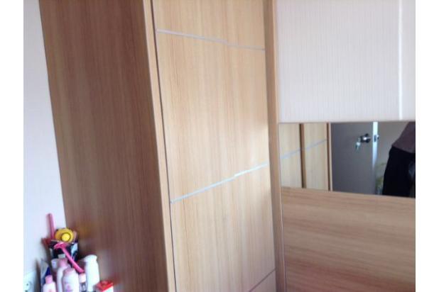 Harga murah! 2BRB Green Bay Pluit sudah furnish lengkap dan bagus 13379661