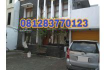 Rumah Bagus cocok utk kantor dekat Trans TV, MAMPANG  Info : 0812 8377 0123