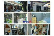 Dijual Rumah Kost tipe 192/300 di Sesetan, Denpasar